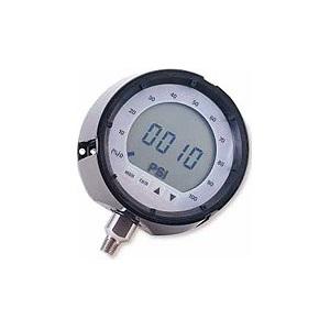 PG10000 Digital Pressure Gauge
