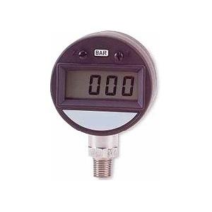 PG2000 Digital Pressure Gauge