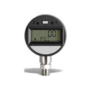PG5 Digital Pressure Gauge