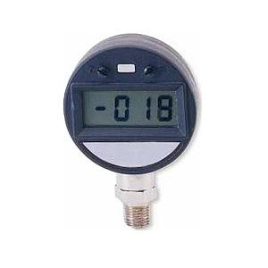 PG5000 Digital Pressure Gauge